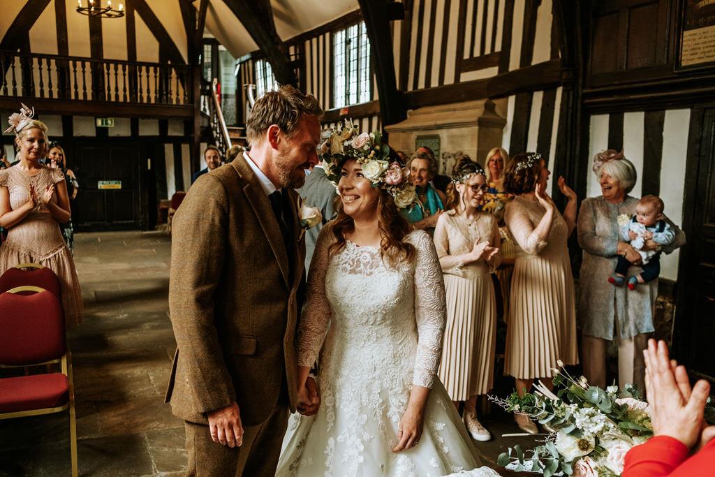 alternative-documentary-wedding-photographer-00088.jpg