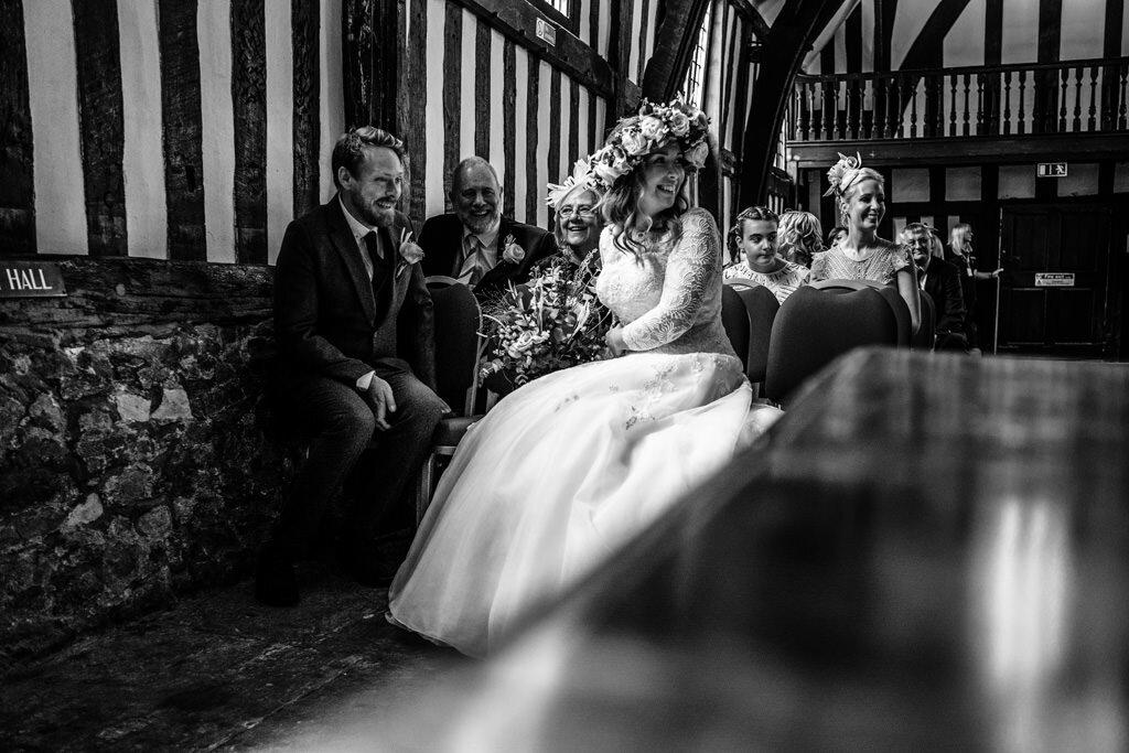 alternative-documentary-wedding-photographer-00092.jpg
