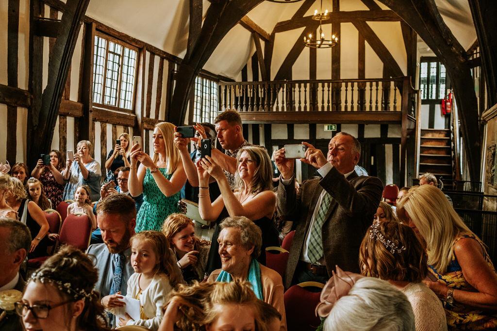 alternative-documentary-wedding-photographer-00094.jpg