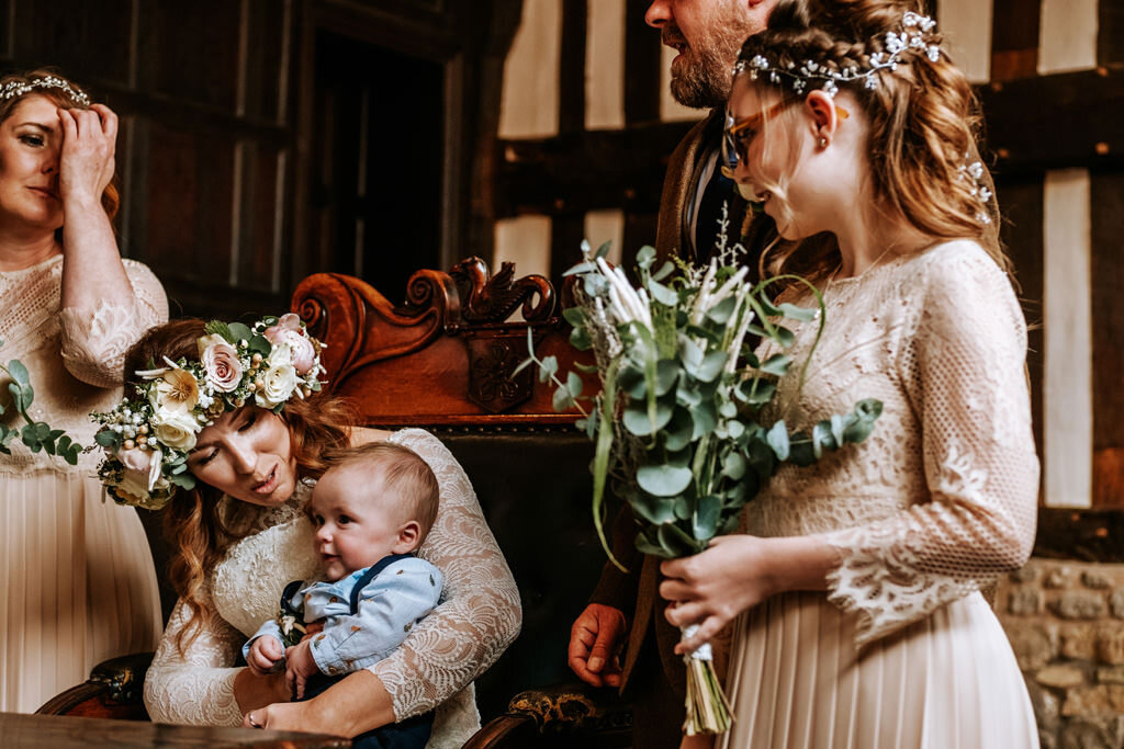 alternative-documentary-wedding-photographer-00096.jpg