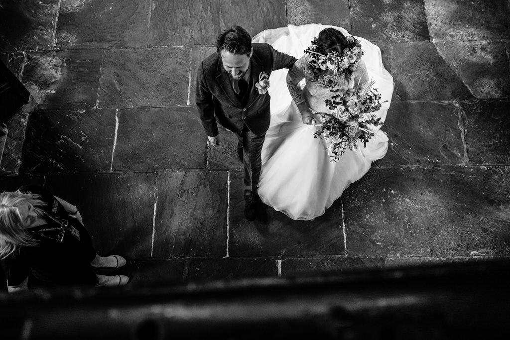 alternative-documentary-wedding-photographer-00101.jpg