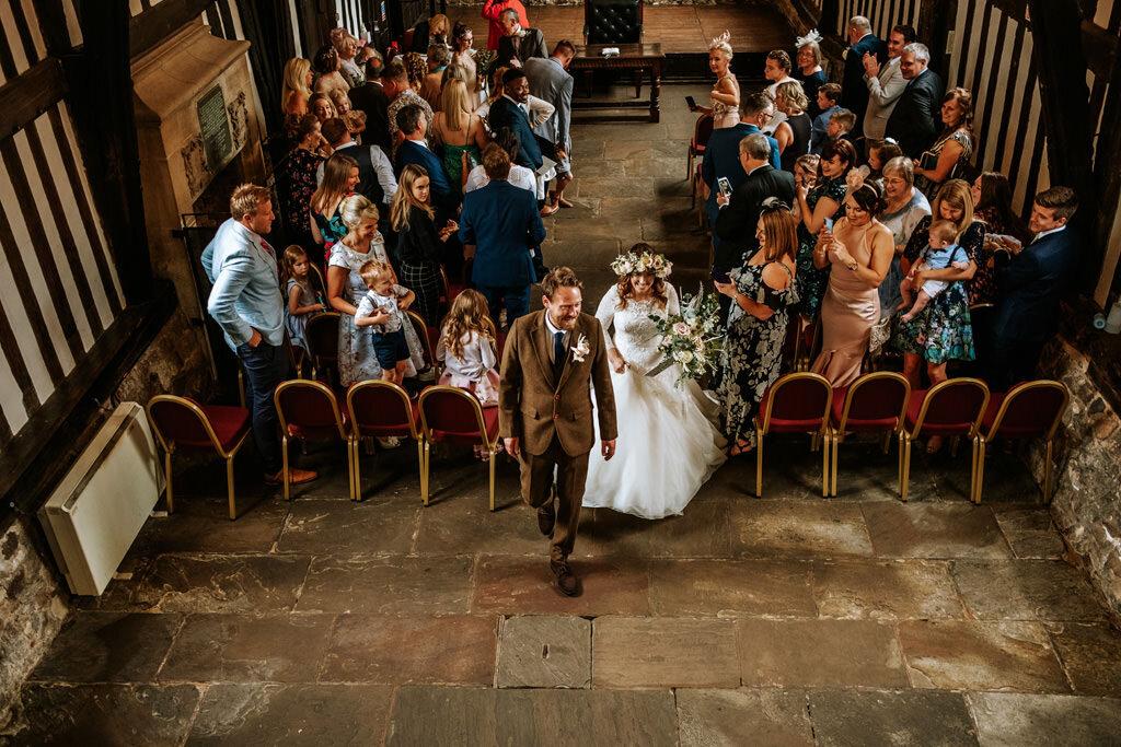 alternative-documentary-wedding-photographer-00100.jpg
