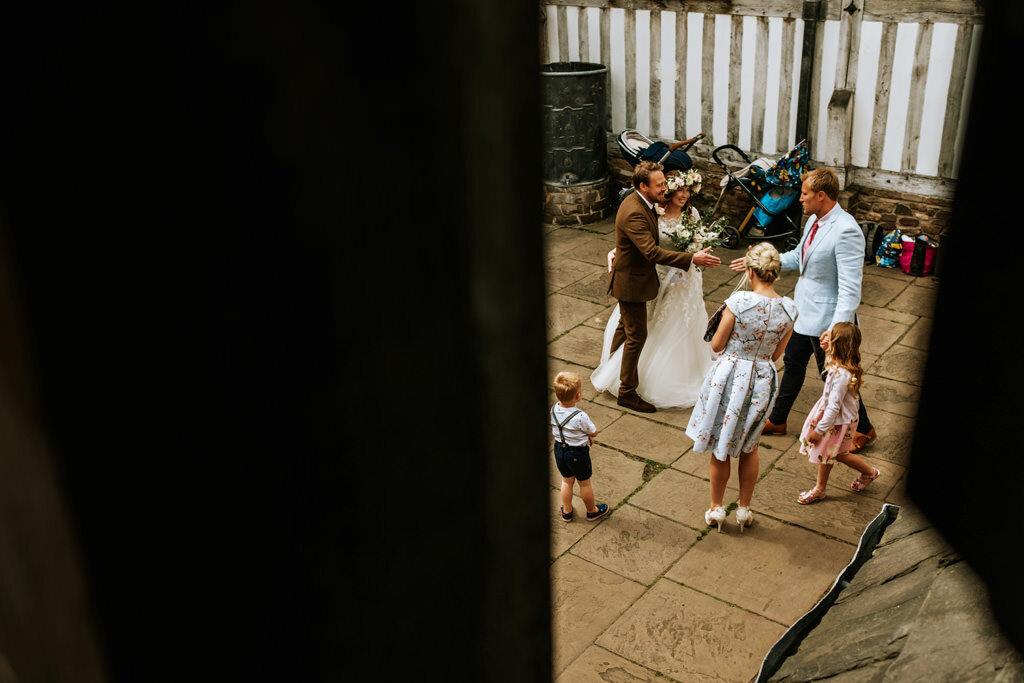 alternative-documentary-wedding-photographer-00102.jpg