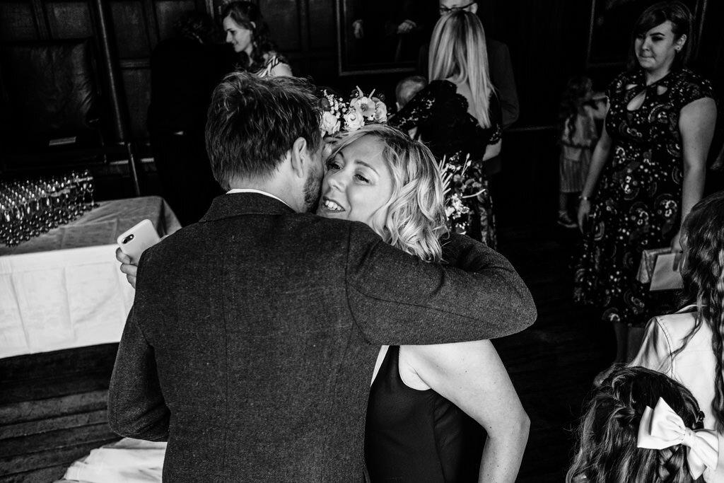 alternative-documentary-wedding-photographer-00105.jpg