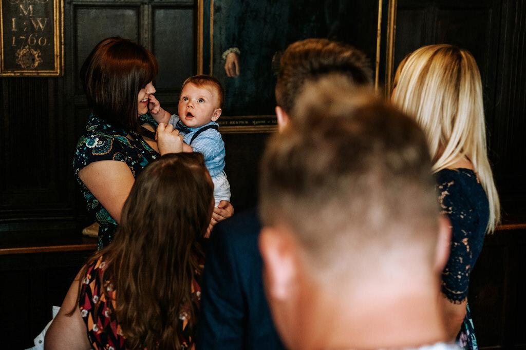alternative-documentary-wedding-photographer-00109.jpg