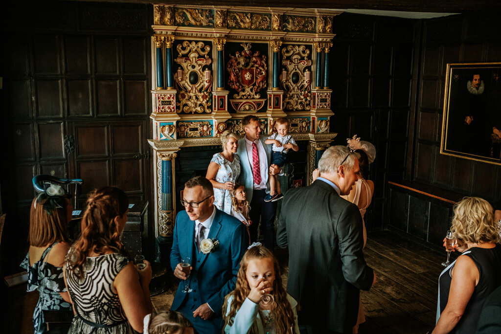 alternative-documentary-wedding-photographer-00110.jpg