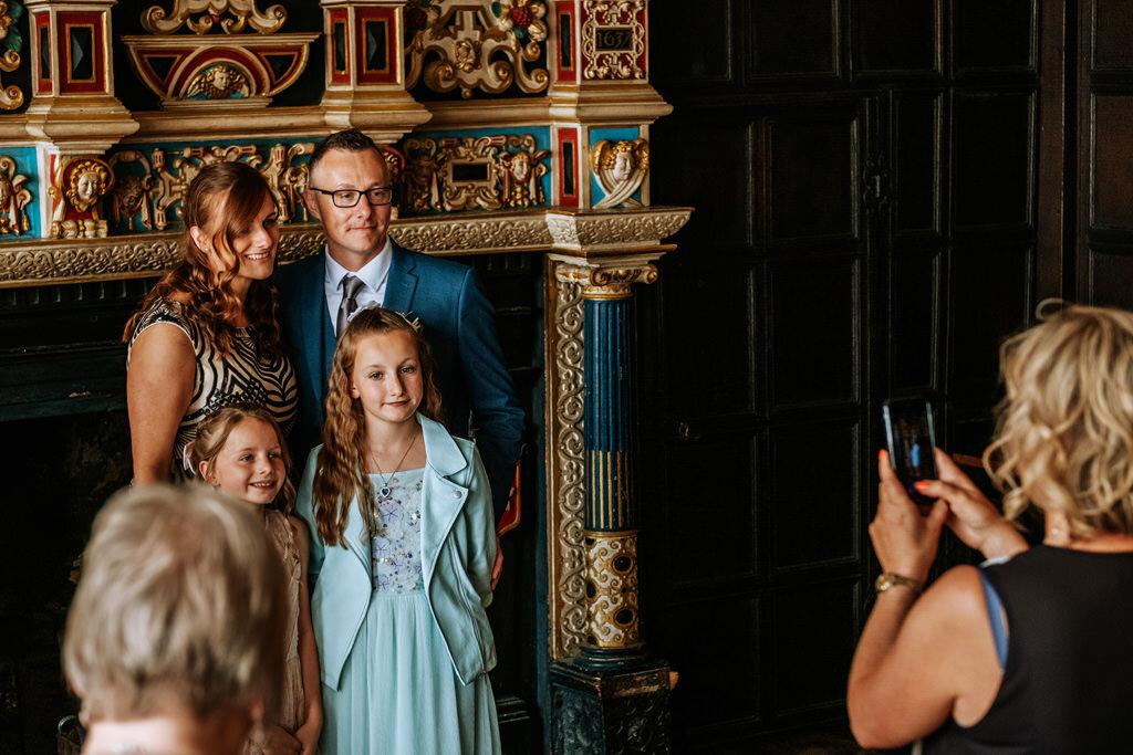 alternative-documentary-wedding-photographer-00112.jpg