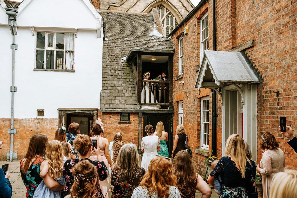 alternative-documentary-wedding-photographer-00114.jpg