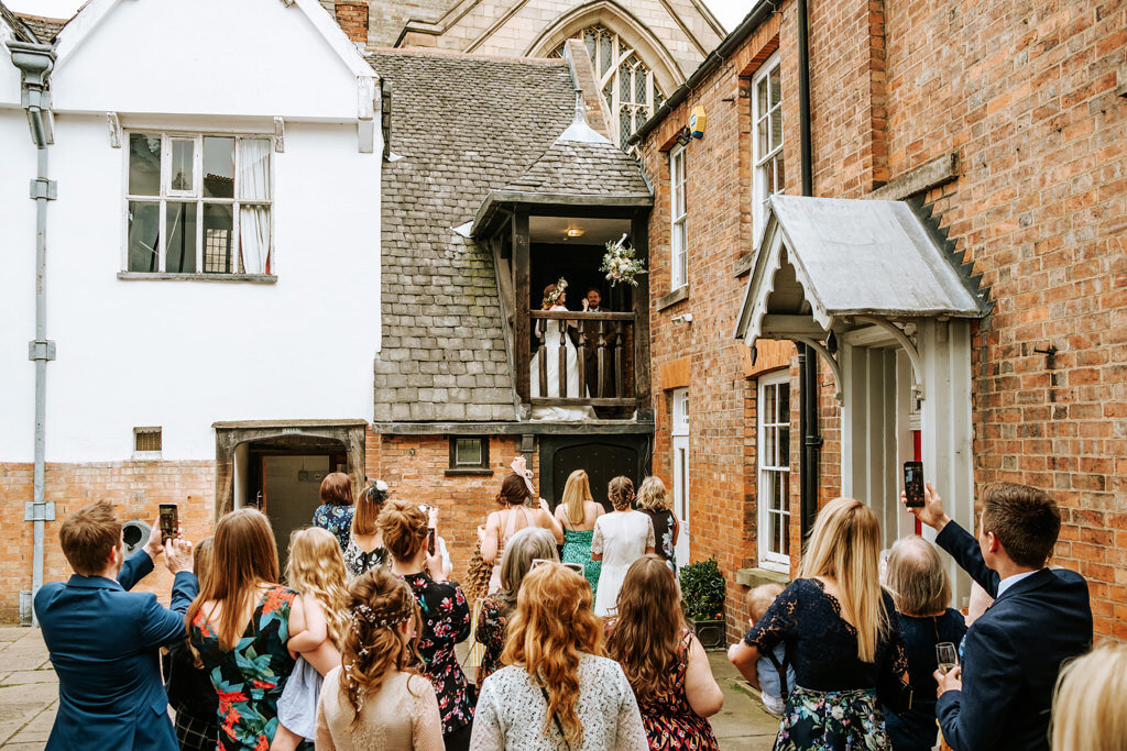 alternative-documentary-wedding-photographer-00115.jpg