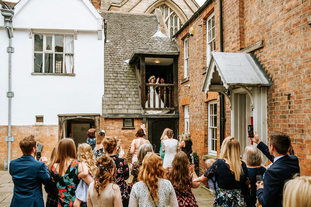 alternative-documentary-wedding-photographer-00116.jpg