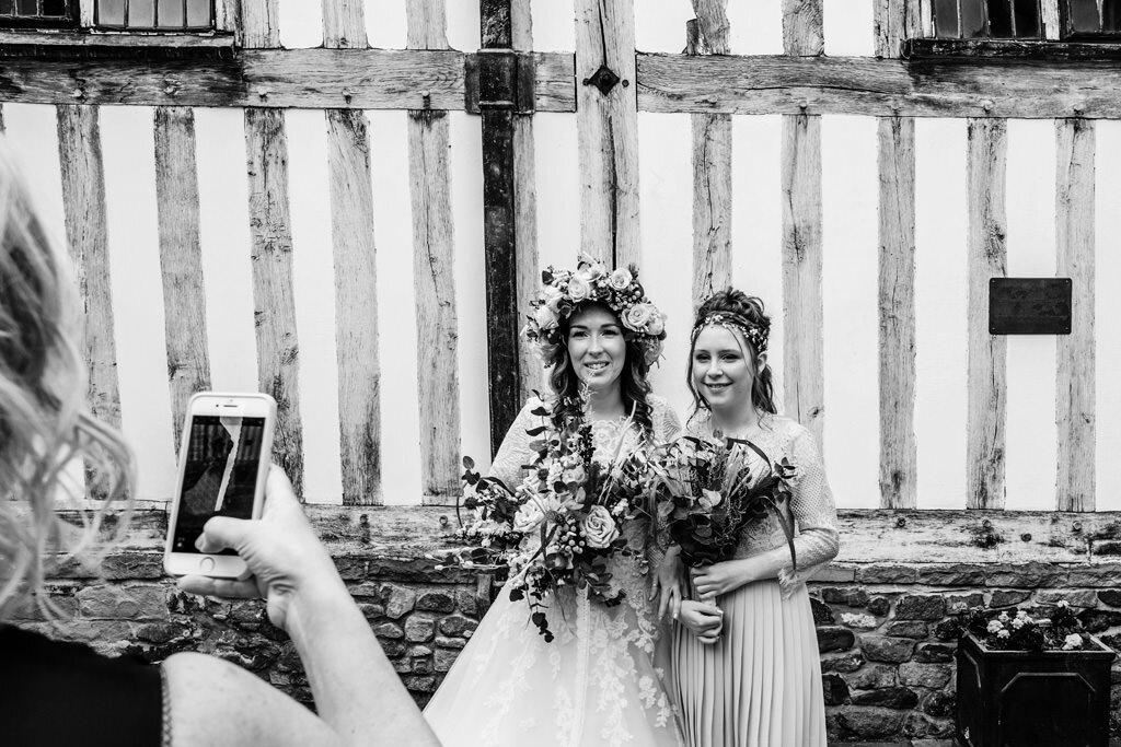 alternative-documentary-wedding-photographer-00118.jpg
