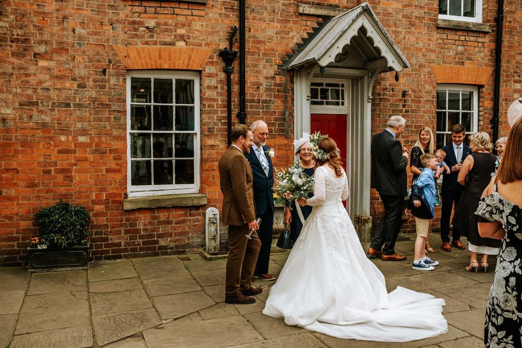 alternative-documentary-wedding-photographer-00117.jpg