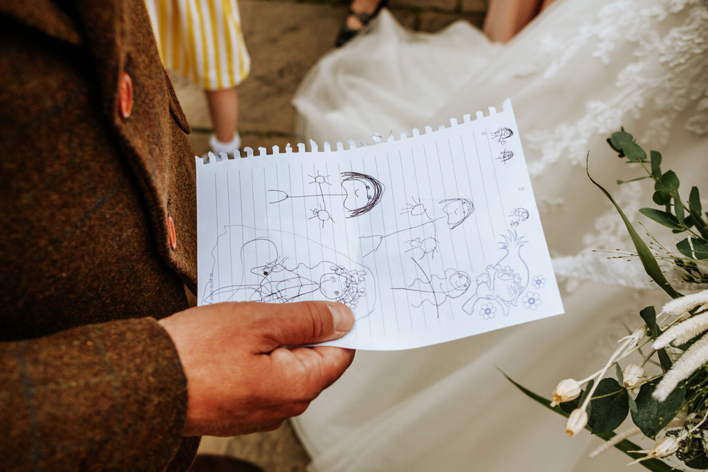 alternative-documentary-wedding-photographer-00121.jpg