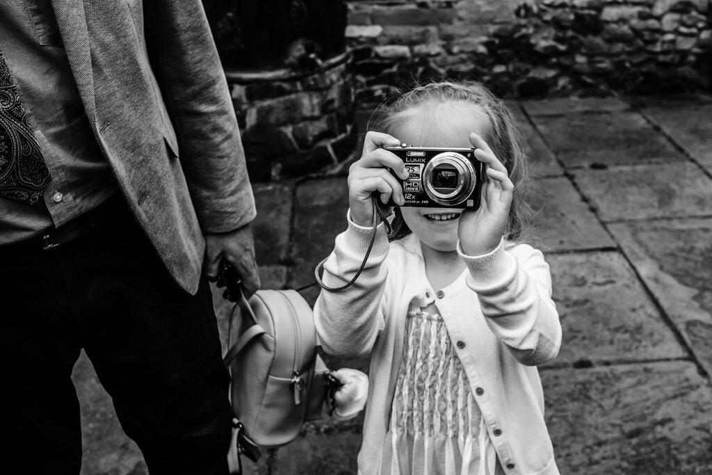 alternative-documentary-wedding-photographer-00122.jpg