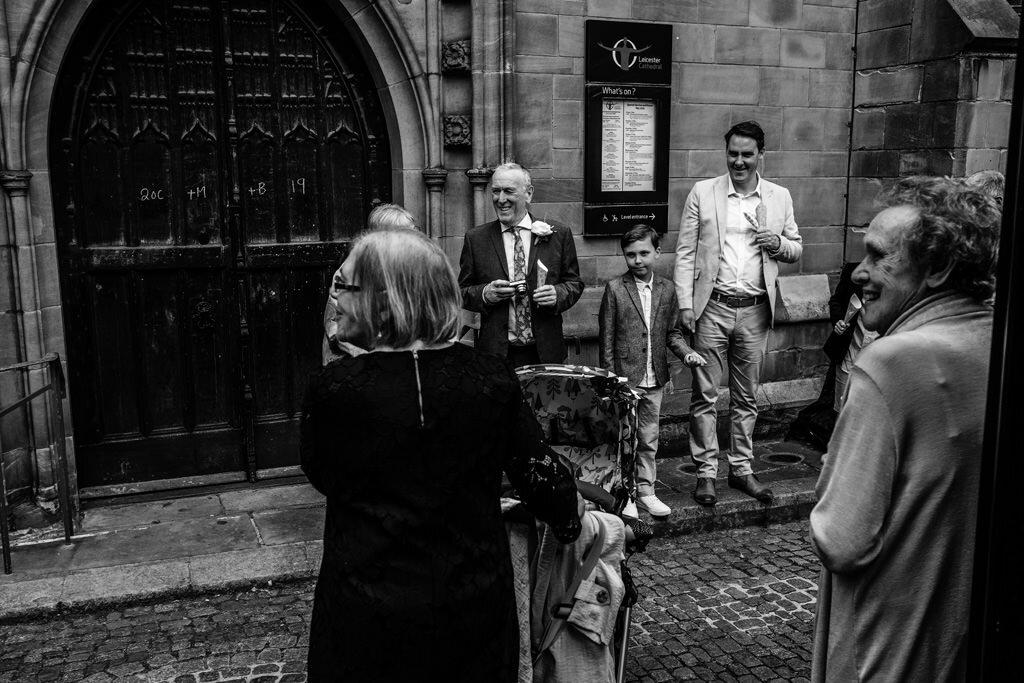 alternative-documentary-wedding-photographer-00124.jpg