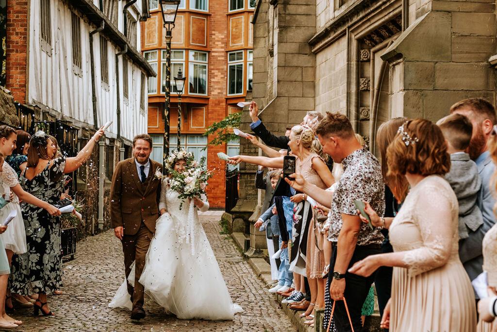 alternative-documentary-wedding-photographer-00126.jpg