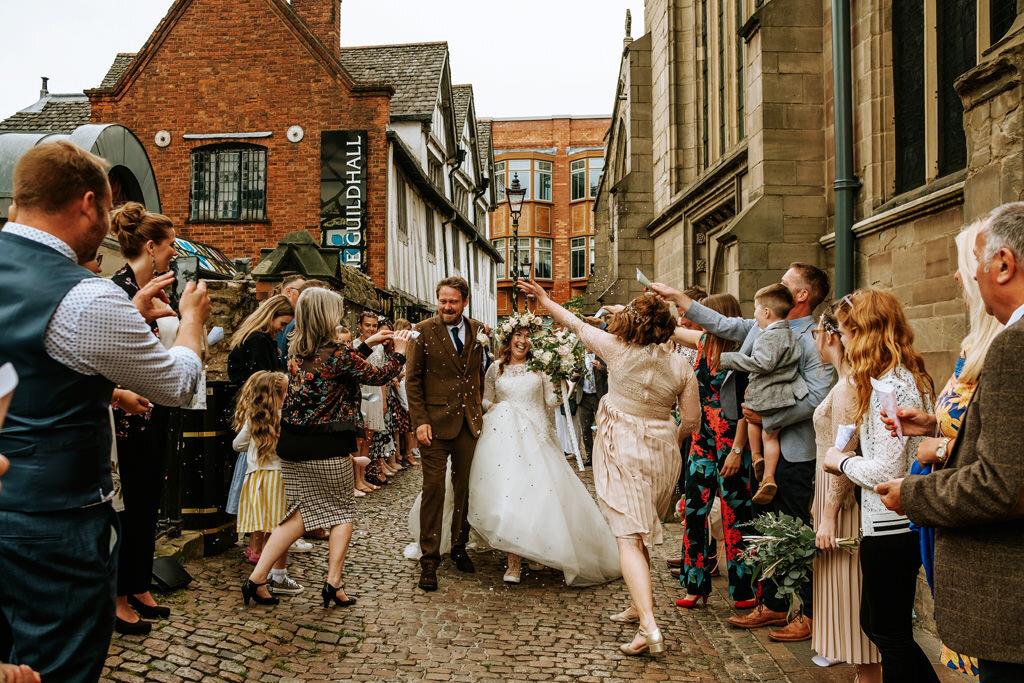 alternative-documentary-wedding-photographer-00127.jpg