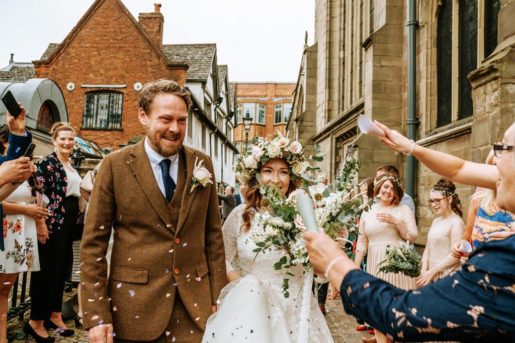 alternative-documentary-wedding-photographer-00128.jpg