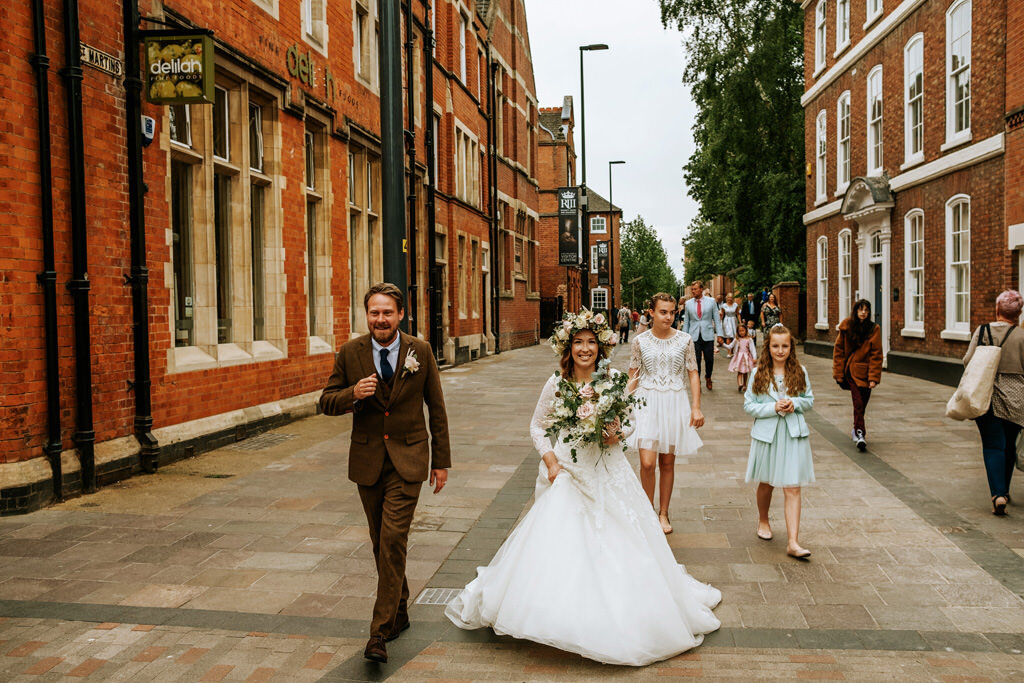 alternative-documentary-wedding-photographer-00130.jpg