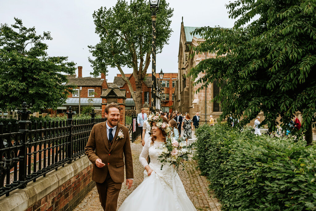 alternative-documentary-wedding-photographer-00129.jpg