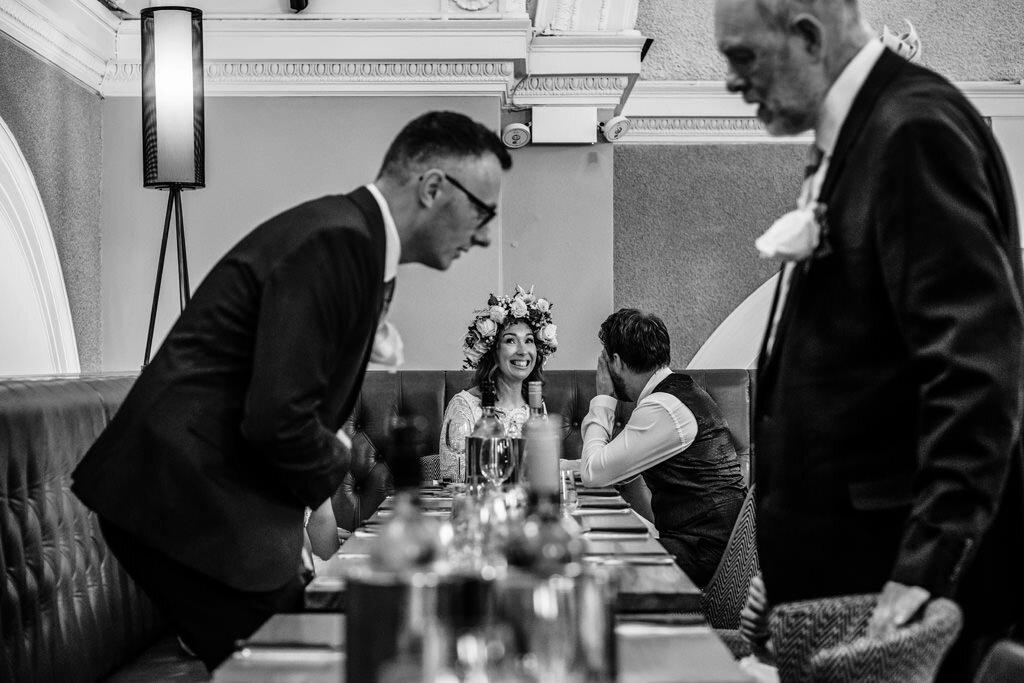 alternative-documentary-wedding-photographer-00133.jpg