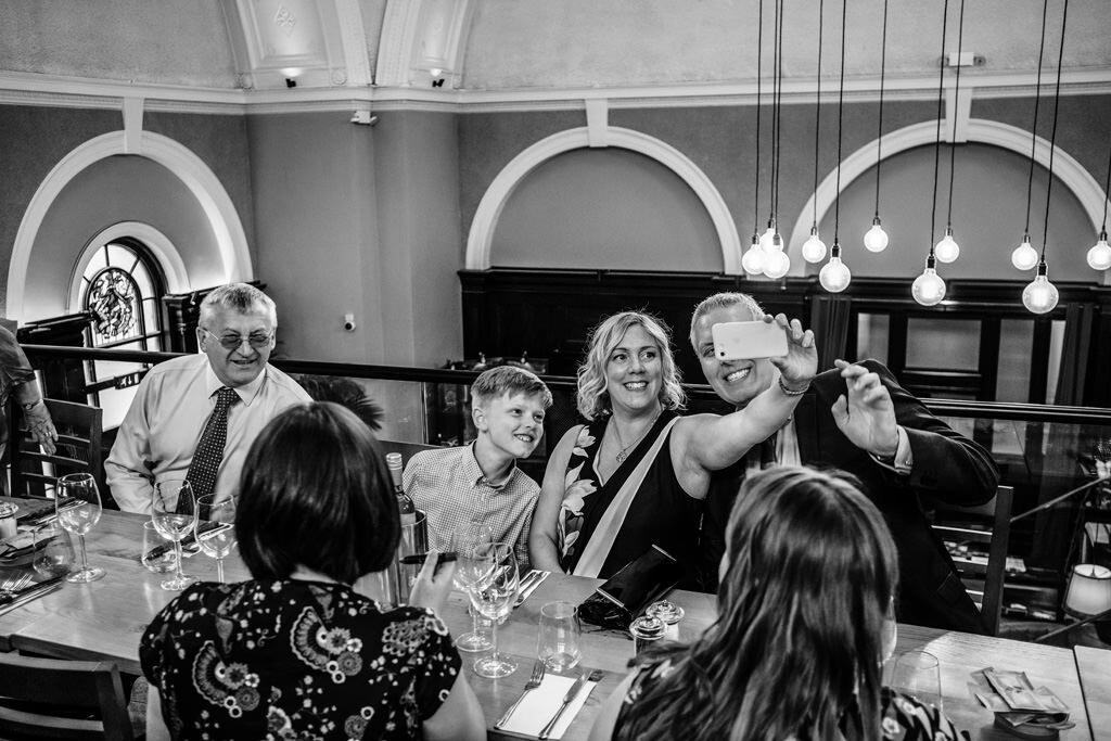 alternative-documentary-wedding-photographer-00134.jpg