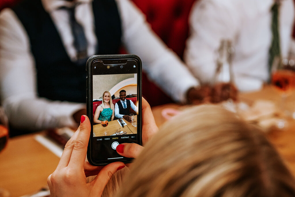 alternative-documentary-wedding-photographer-00136.jpg