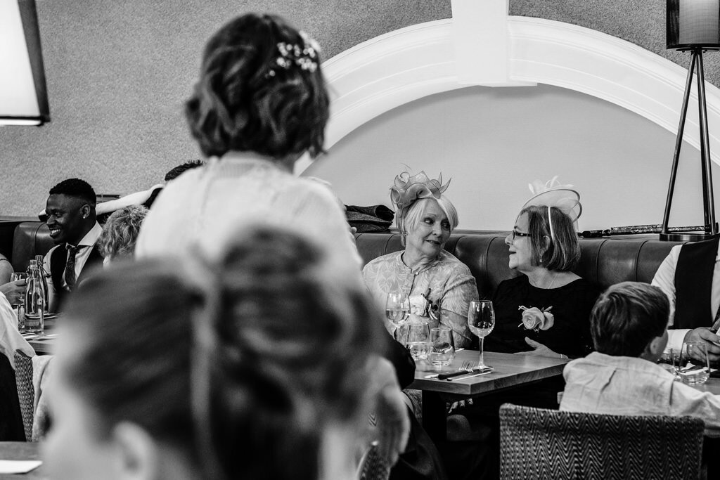 alternative-documentary-wedding-photographer-00138.jpg