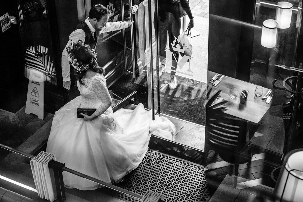 alternative-documentary-wedding-photographer-00140.jpg