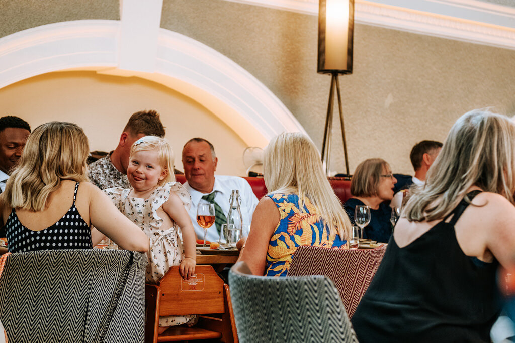 alternative-documentary-wedding-photographer-00141.jpg