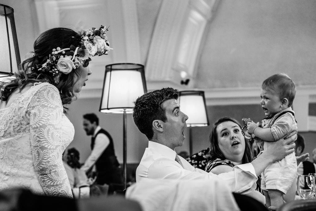 alternative-documentary-wedding-photographer-00143.jpg