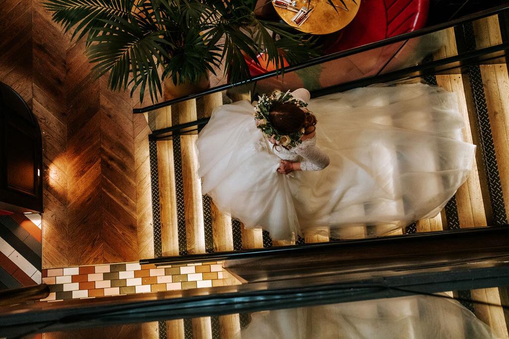 alternative-documentary-wedding-photographer-00142.jpg