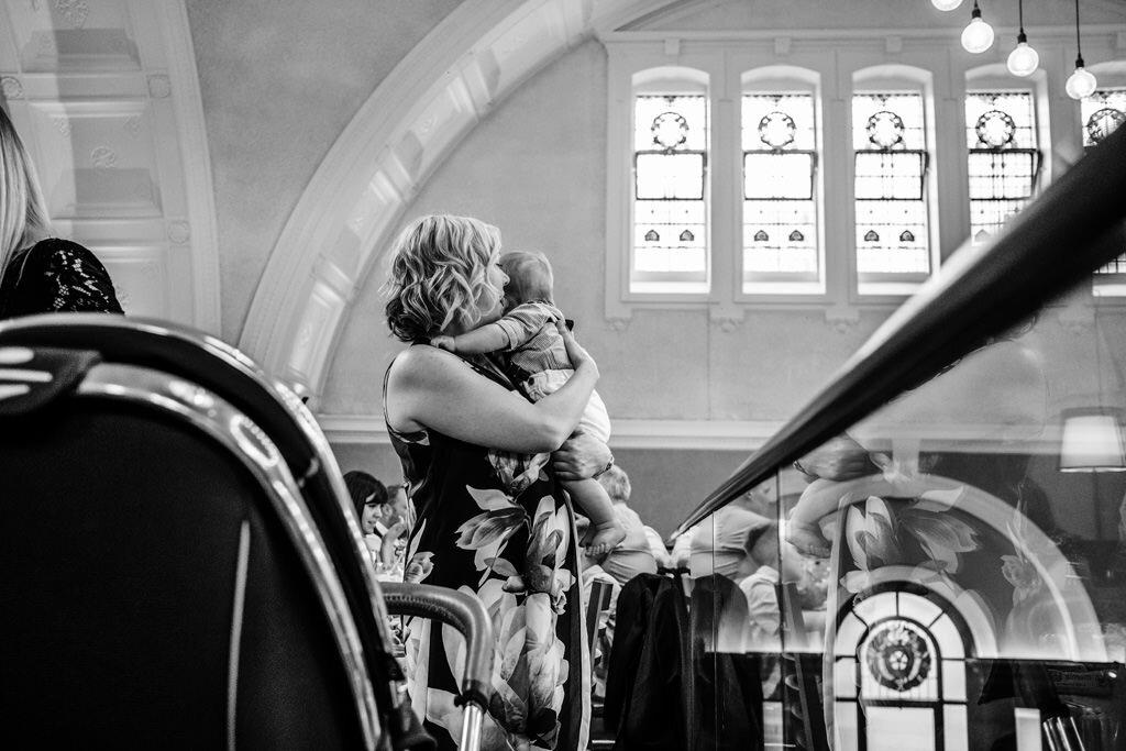 alternative-documentary-wedding-photographer-00144.jpg