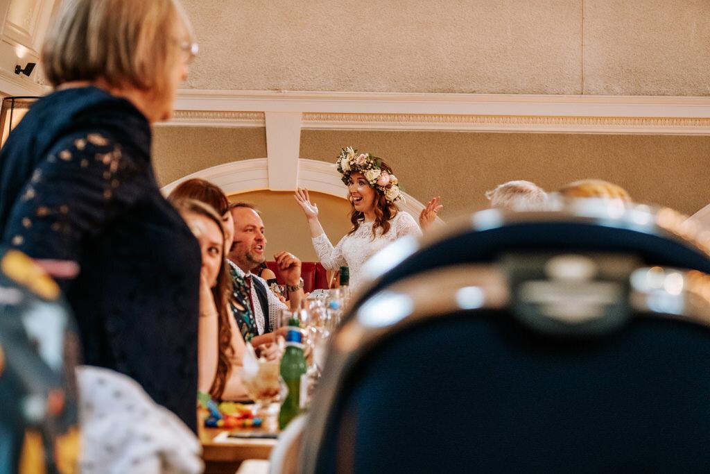 alternative-documentary-wedding-photographer-00145.jpg