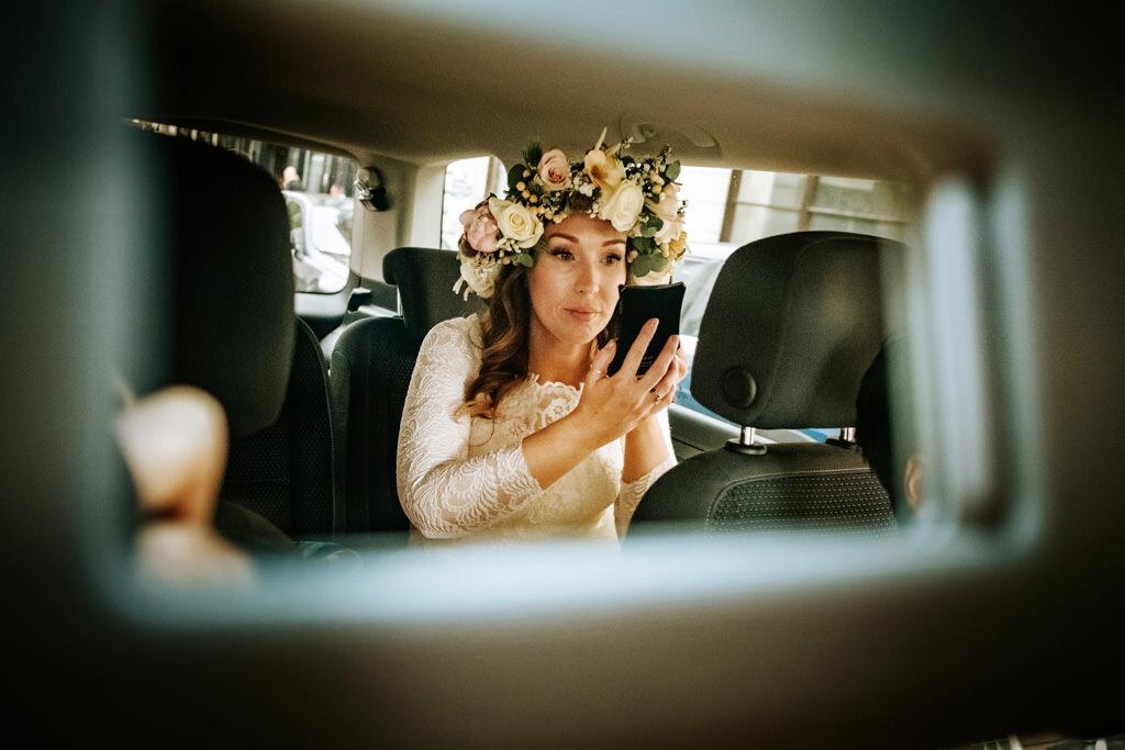 alternative-documentary-wedding-photographer-00148.jpg