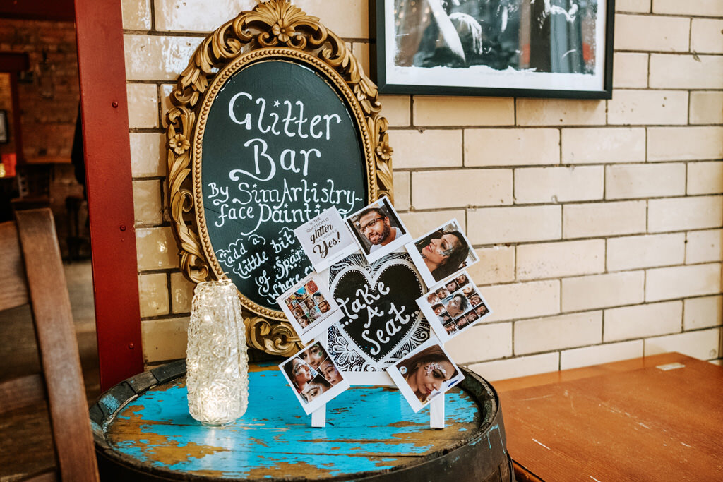 alternative-documentary-wedding-photographer-00153.jpg
