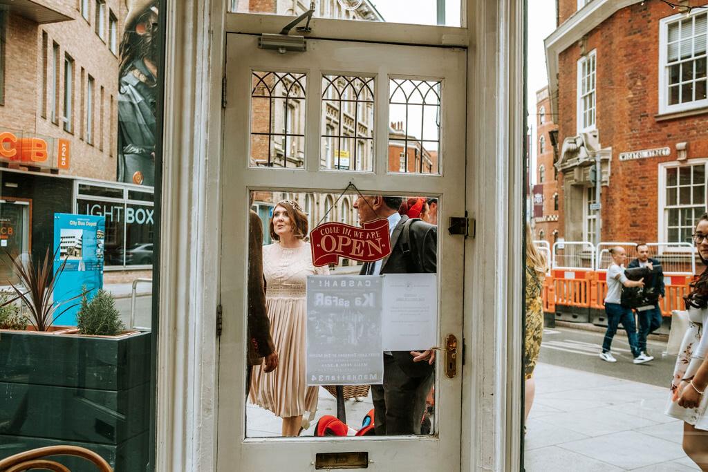 alternative-documentary-wedding-photographer-00157.jpg