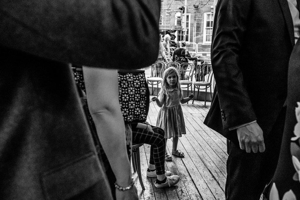 alternative-documentary-wedding-photographer-00160.jpg