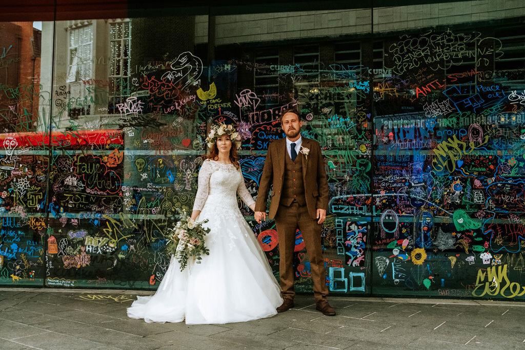 alternative-documentary-wedding-photographer-00161.jpg