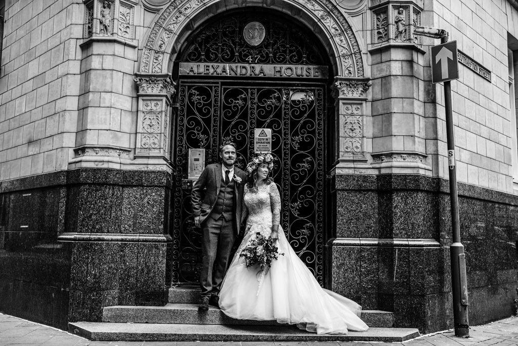 alternative-documentary-wedding-photographer-00162.jpg