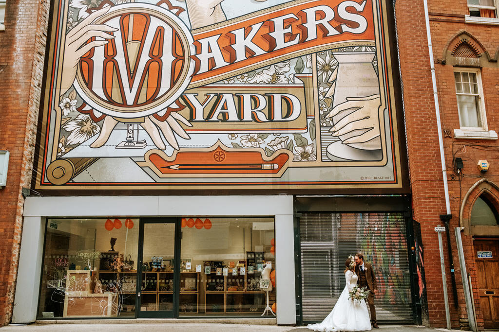 alternative-documentary-wedding-photographer-00163.jpg