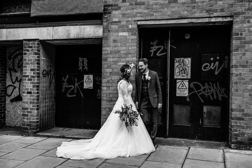 alternative-documentary-wedding-photographer-00165.jpg