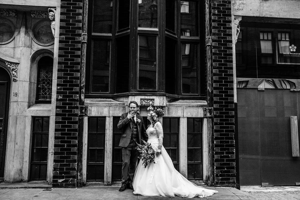 alternative-documentary-wedding-photographer-00166.jpg