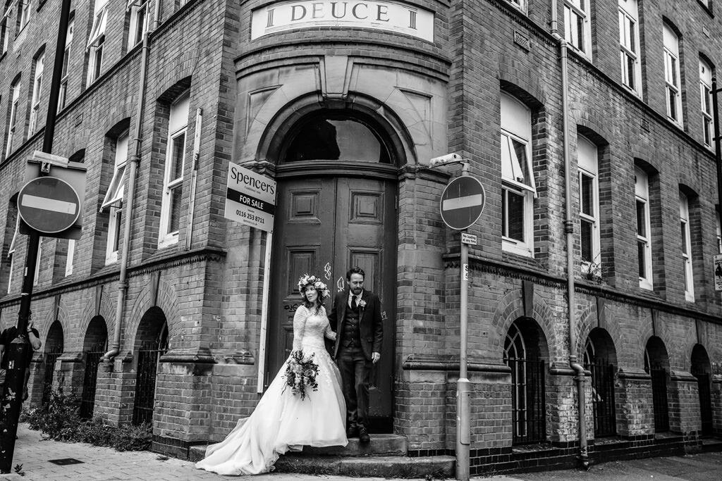 alternative-documentary-wedding-photographer-00167.jpg
