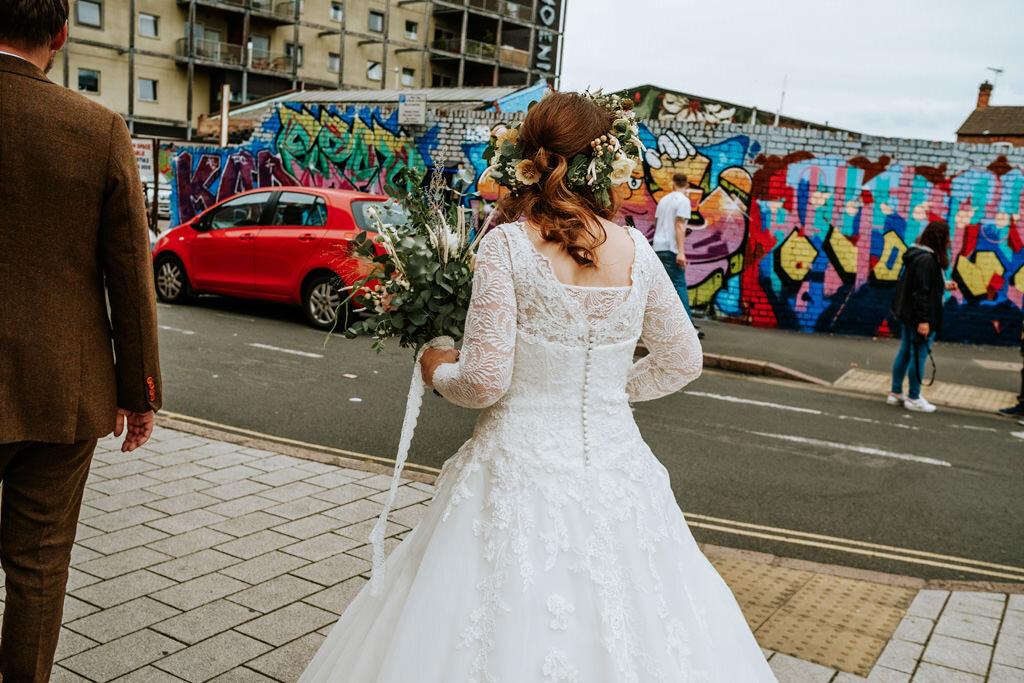 alternative-documentary-wedding-photographer-00169.jpg