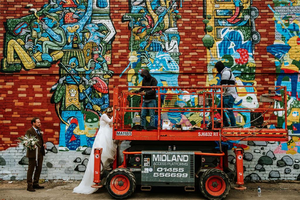 alternative-documentary-wedding-photographer-00170.jpg