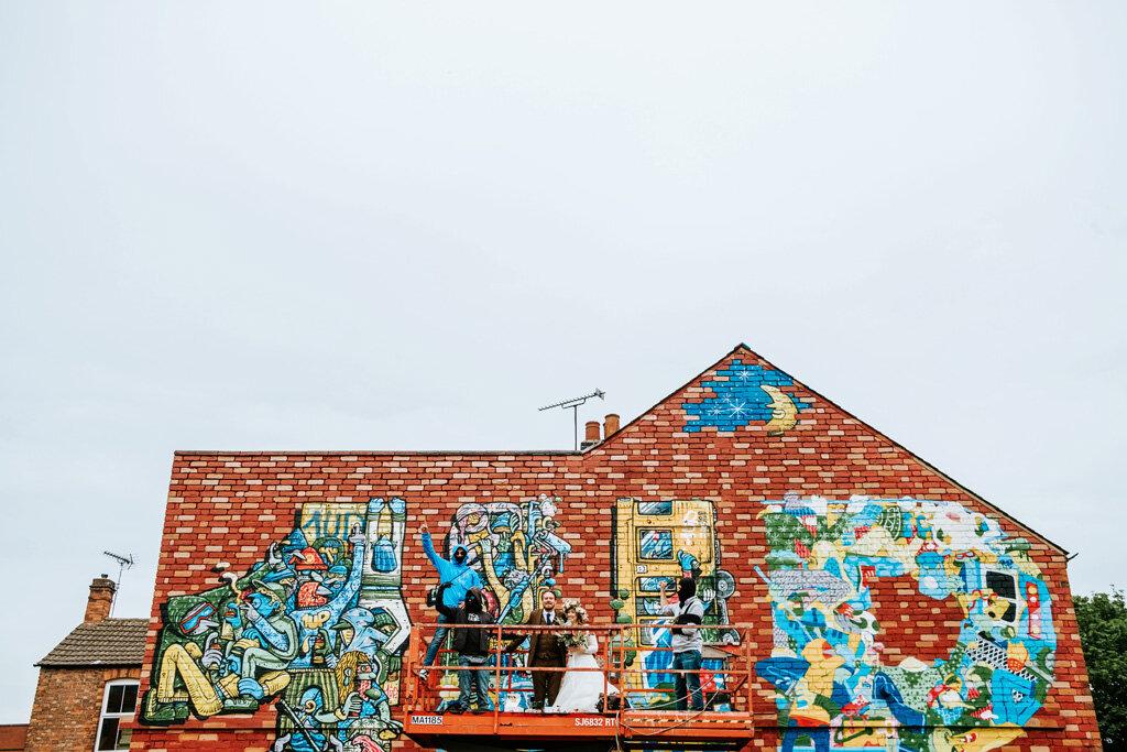 alternative-documentary-wedding-photographer-00172.jpg