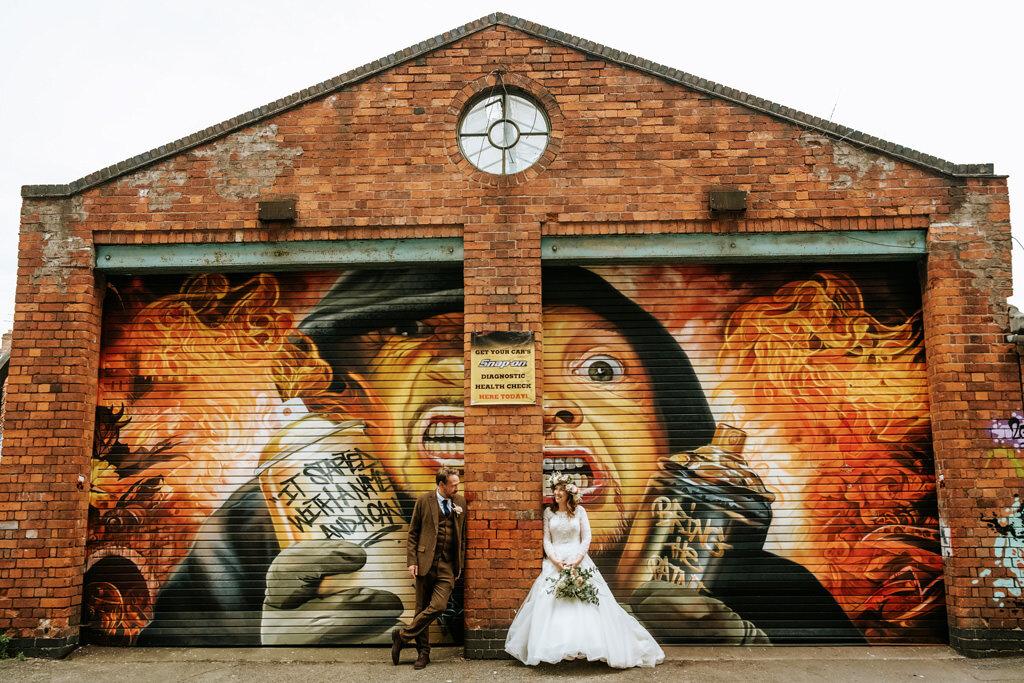 alternative-documentary-wedding-photographer-00173.jpg