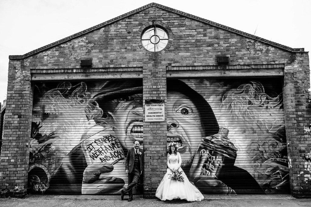 alternative-documentary-wedding-photographer-00174.jpg