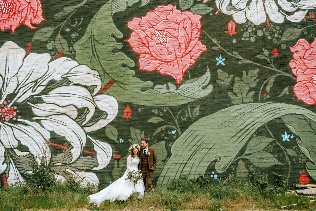 alternative-documentary-wedding-photographer-00175.jpg